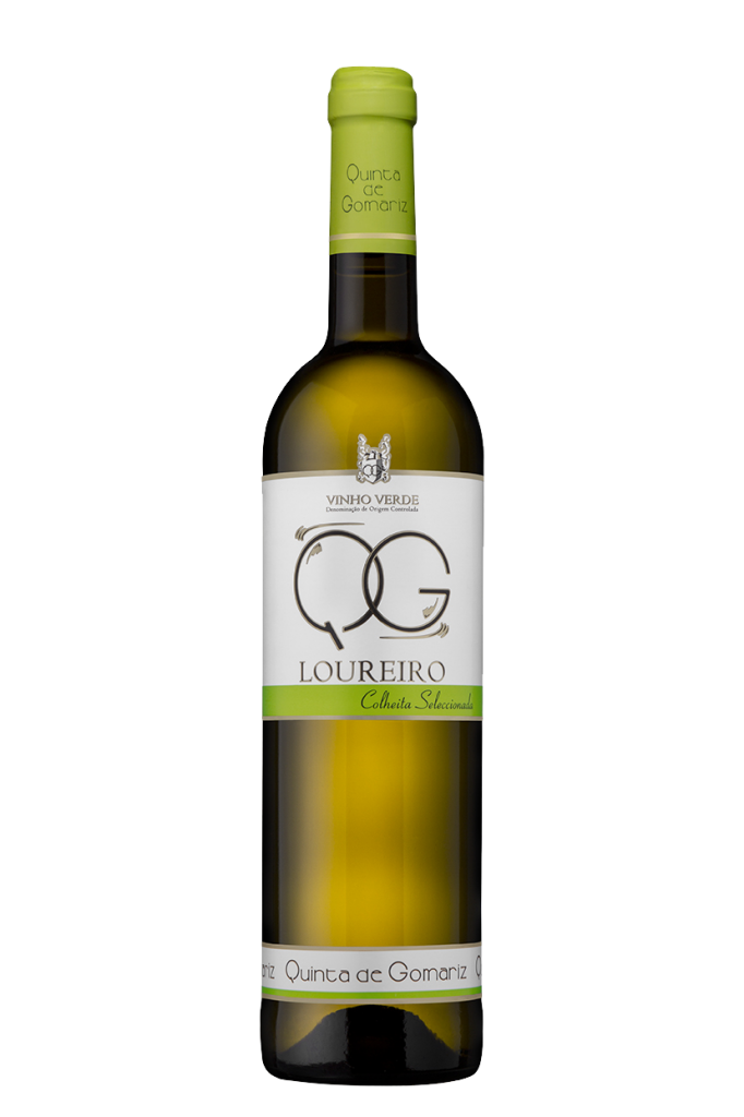 Gomariz – Loureiro Vinho Verde